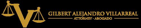Gilbert Alejandro Villarreal